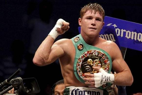 canelo-alvarez-the-source-interview