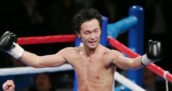shinsuke-yamanaka-boxing-bantamweight_2963912